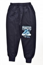 Pantaloni Trening Pioneers