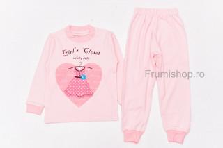 Pijamale Inima