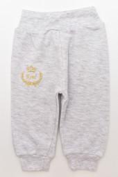 Pantaloni Print