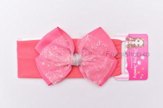 Bentita Fundita - roz somon