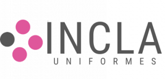 Incla Uniformes