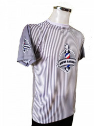 T-Shirt Super Barber