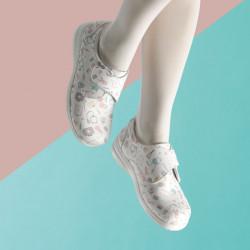 Sapato Atom Medicina
