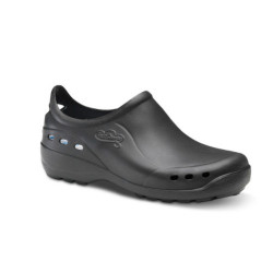 Sapato Flotante Shoes Preto