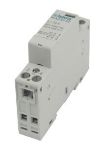 Poze IKA232-20/230 V Smart meter accessory (Contactor)