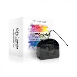 Poze Controller RGB Fibaro FGRGBWM-441