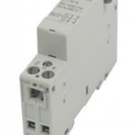 IKA232-20/230 V Smart meter accessory (Contactor)