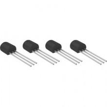 Senzor Temperatura Fibaro (Set 4 Buc) DS-001 DS18B20