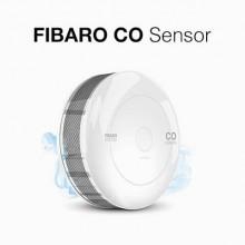 CO Senzor FGCD-001 ZW5 v3.2