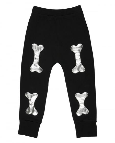 Pantaloni Ben Bones