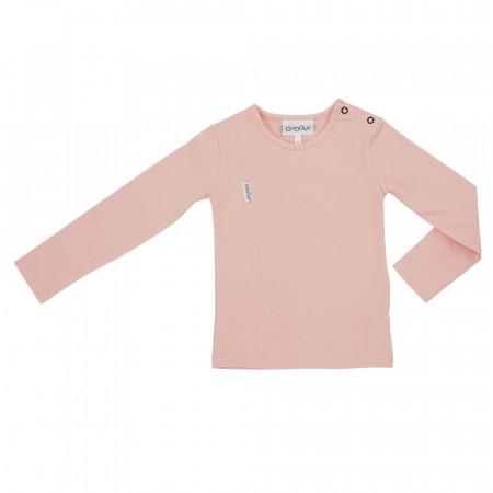 Bluza Fete Soft Pink Gugguu