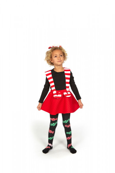 Rochie Candy Girl- editie limitata