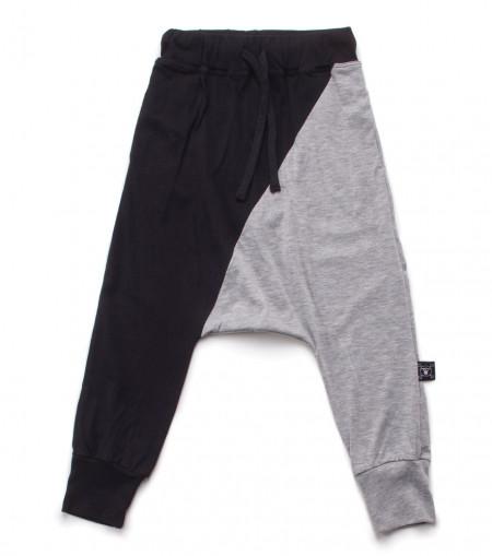 Pantaloni Baggy Nununu