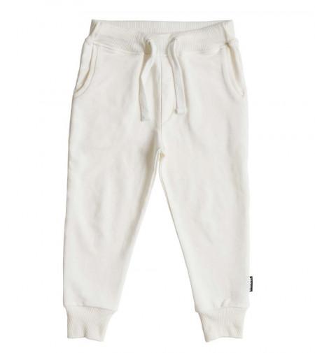 Pantaloni pijama UNI SNURK