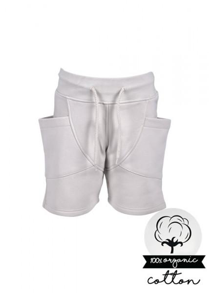 Pantaloni scurti Whitesand Gugguu