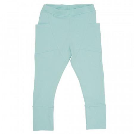 Pantaloni Water Blue Gugguu