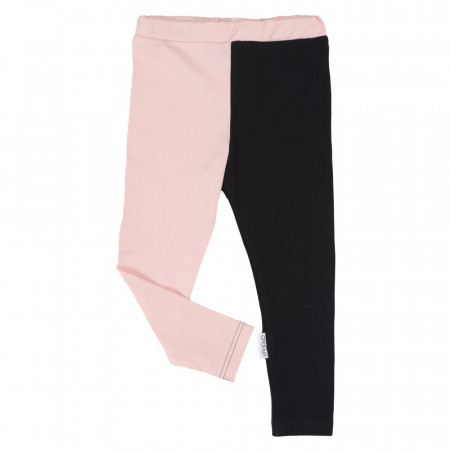 Colanti Pink/Black Gugguu
