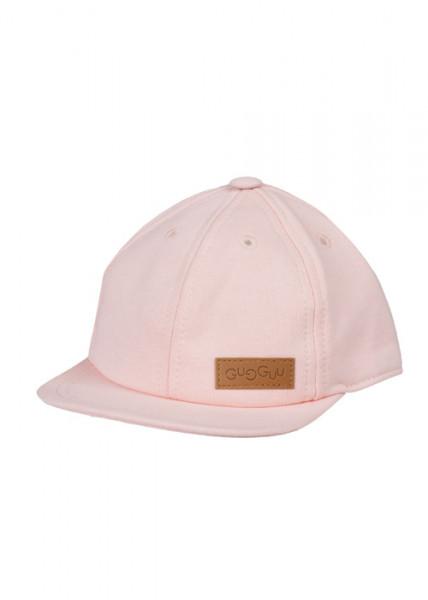 Sapca Soft Pink Gugguu