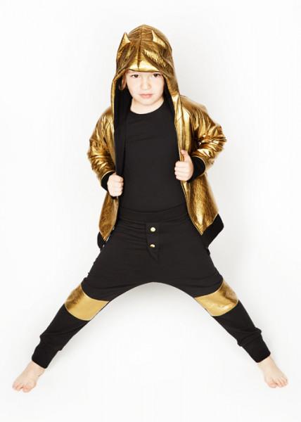 Pantaloni Baieti Hero BangBang CPH
