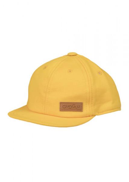 Sapca Yellow Gugguu