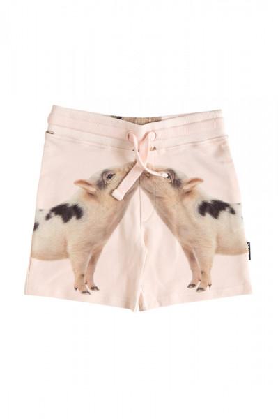 Pantaloni scurti Peggies Snurk