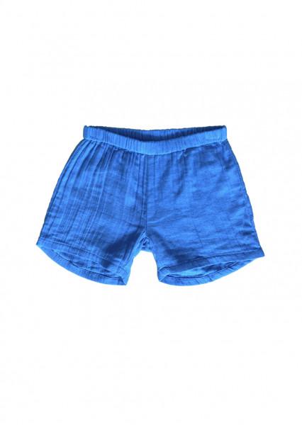 Pantaloni scurti Wawa