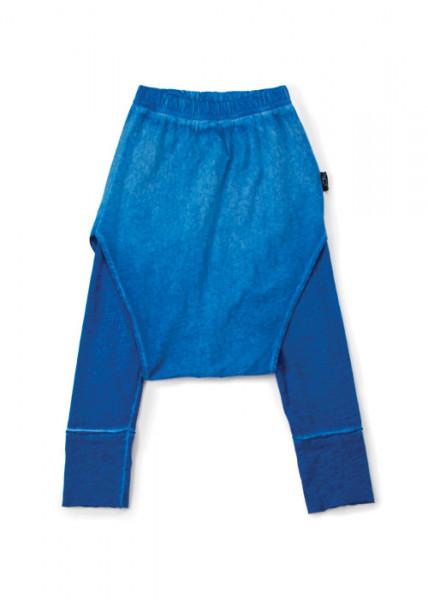 Pantaloni Sarwal NuNuNu