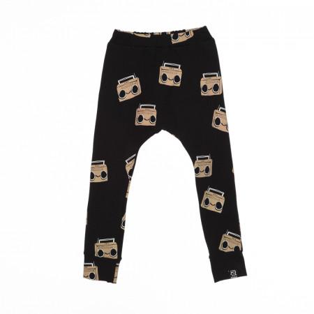 Pantaloni BOOMBOX KukuKid