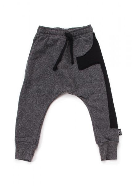 Pantaloni Puffy NuNuNu