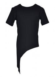 Tricou Patella Black
