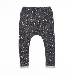 Pantaloni Harem COSMOS Mingo
