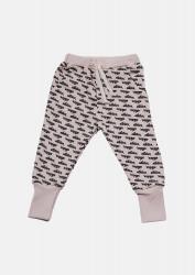 Pantaloni lungi Atletico