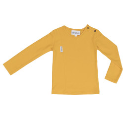 Bluza Yellow Gugguu