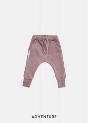 Pantaloni cool