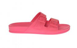 Sandale/papuci Bahia roz