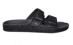 Sandale/papuci Trancoso negru