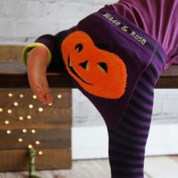 Colanti Halloween