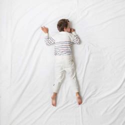 Bluza pijama PASTA DE DINTI SNURK