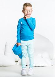 Bluza Turquoise Gugguu