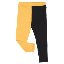 Colanti Yellow/Black Gugguu