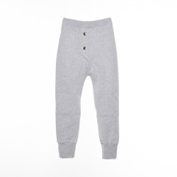 Pantaloni Baieti STRONG BangBang CPH