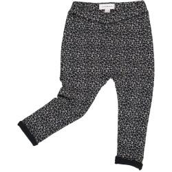 Pantaloni CRACKED ICE HAREM Jax&Hedley