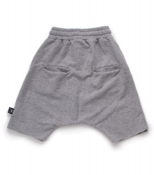 Pantaloni scurti Oversized Nununu
