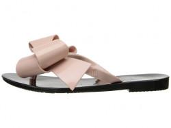 Papuci Mini Melissa Harmonic