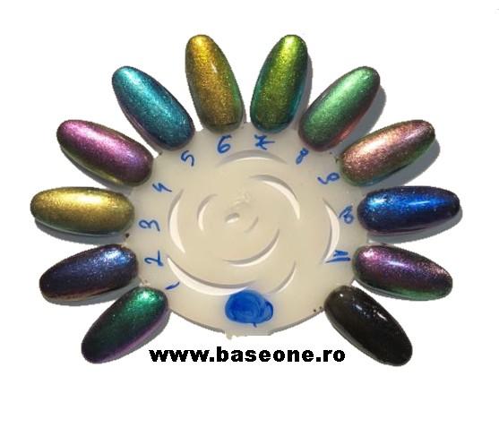 Pigment Aurora individual baseone.ro