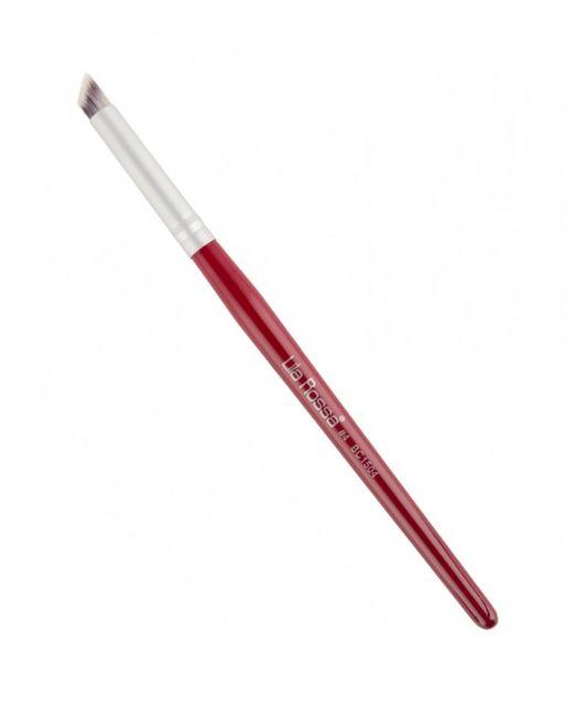 Pensula Oblica pentru decor nr4 LRP baseone.ro