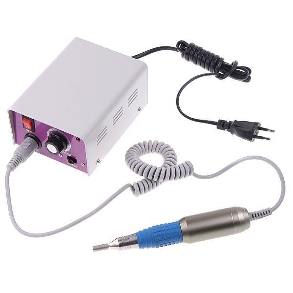 Pila-Freza Electrica Unghii Sina ML803 baseone.ro