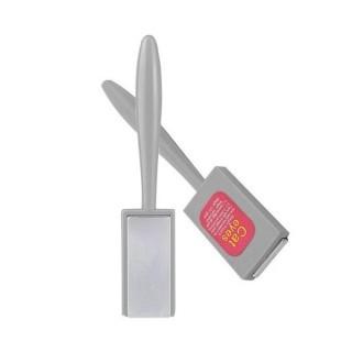 Magnet Dreptunghiular pentru Oja Magnetica sau Gel baseone.ro