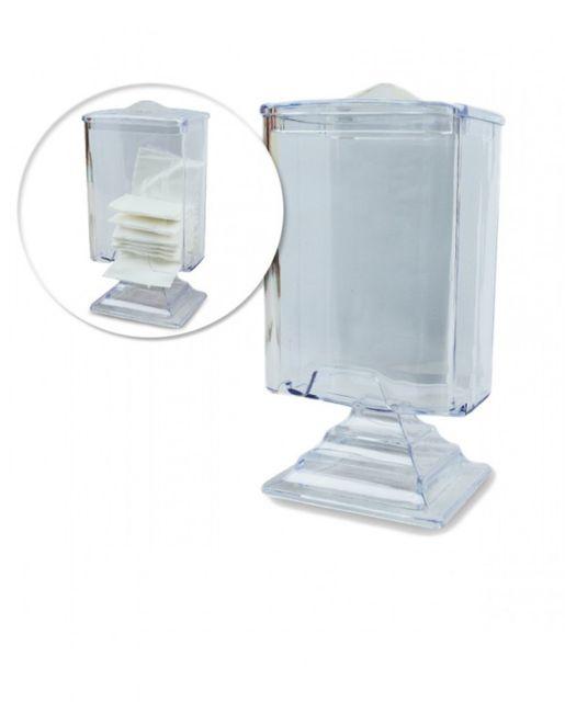 Suport-Dispenser Servetele P101 baseone.ro