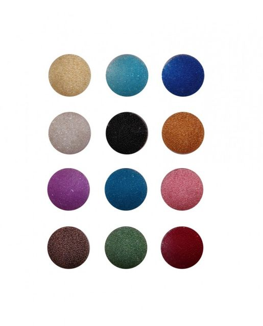 Caviar set 12 butoiase DU13AA baseone.ro